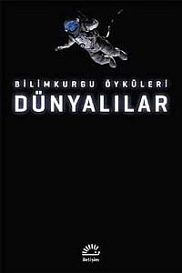 dunyalilar-1
