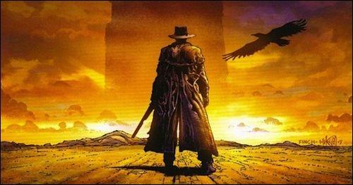 Rıhtım Forumlarında En Dikkat Çeken 11 Kara Kule Yorumu