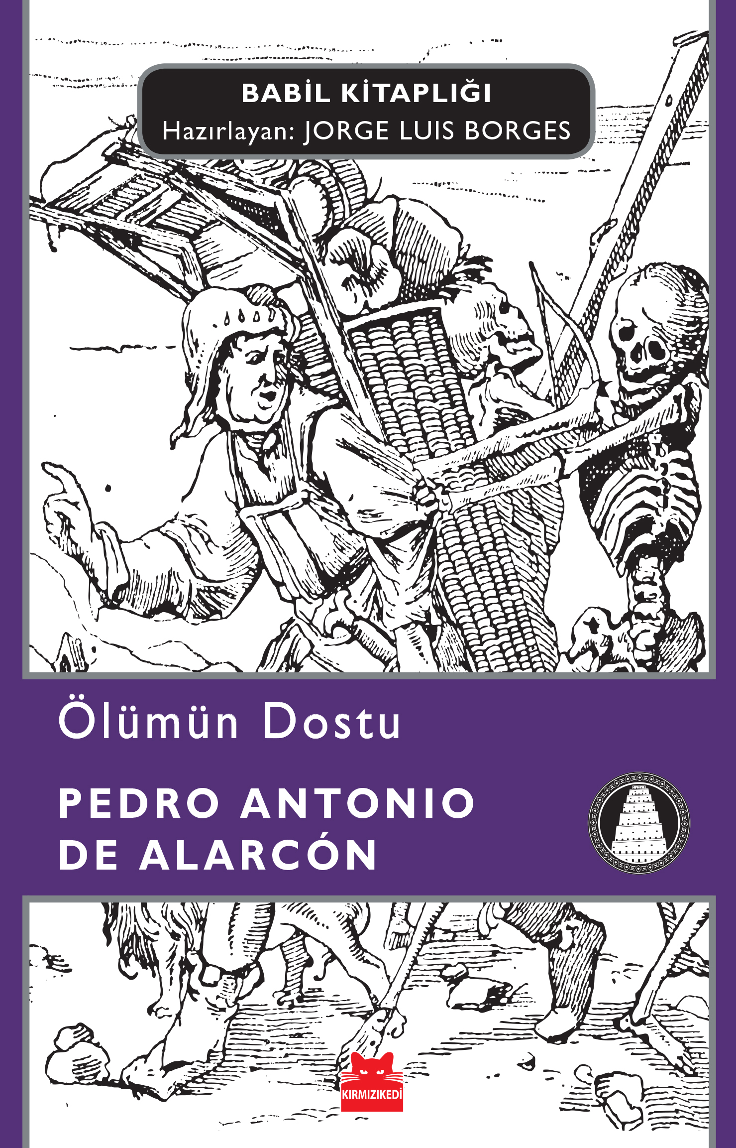 olumun_dostu_pedro-antonio-de-alarcon