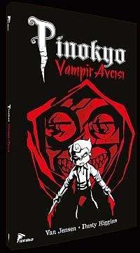pinokyo-vampir-avcisi