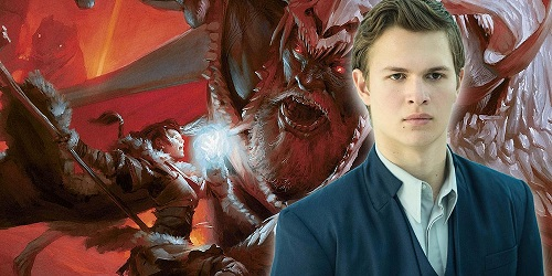 Ansel-Elgort-Dungeons-and-Dragons