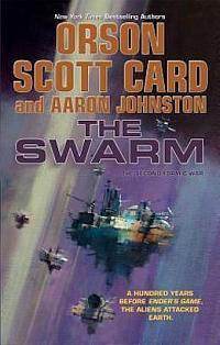 OSC-swarm