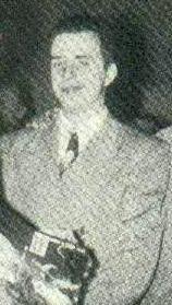 Robert A. W. Lowndes