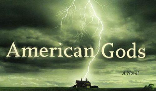 Amerikan Tanrıları Dizisine İki Usta Oyuncu Daha Katıldı