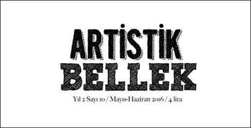 artistik-bellek10-ust