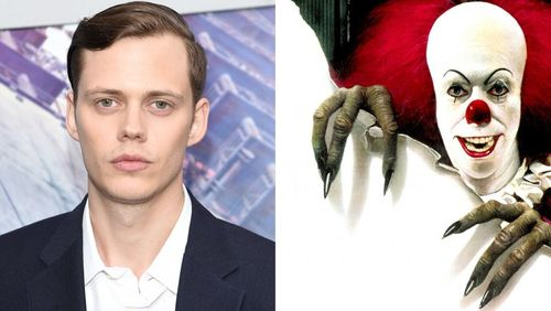 bill_skarsgard_pennywise_the_clown_split_h_2016