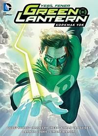 green-lantern-3