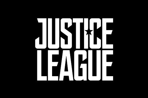 Justice League Filminden Yeni Haberler Var!