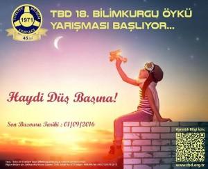 tbd_yarisma_2016