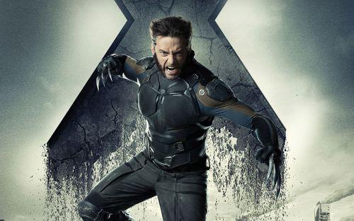 Yeni Wolverine Filminin Adı ve Diğer Kahramanı Belli Olmuş Olabilir!