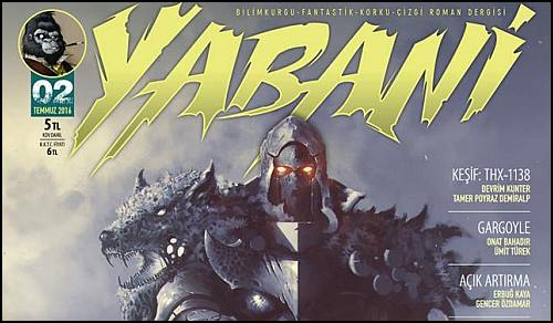 yabani-002-ust