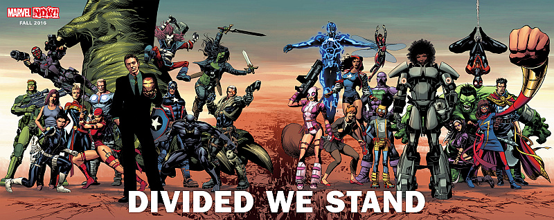 divided-we-stand