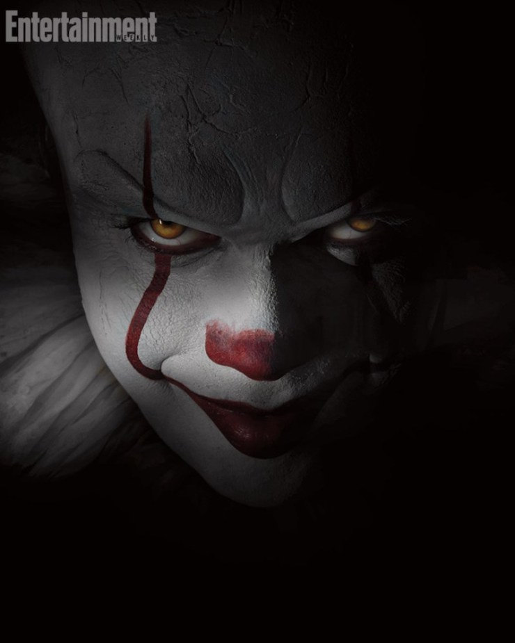 pennywise-it-new