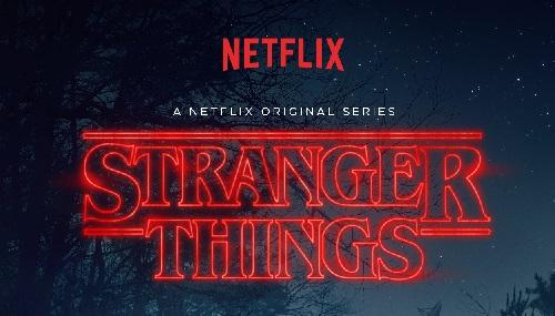 stranger-things - banner