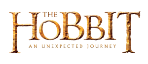 "The Hobbit ""Üçleme"" Oldu!"