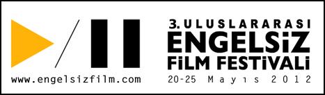 3. Uluslararası Engelsiz Film Festivali Başvuruları Başladı