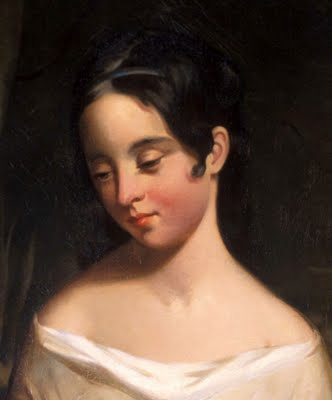 Virginia Cleem