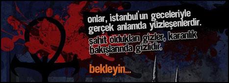 Anadolu Hikâye Anlatıcılarıyla Tanışın