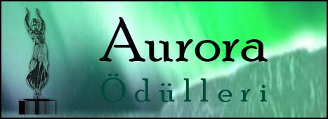2014 Aurora Adayları Belli Oldu