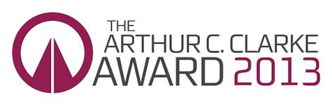 2013 Clarke Ödülü Adayları Açıklandı
