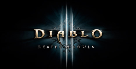 Diablo III'e Yeni Ek Paket Geliyor: Reaper of Souls