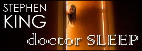 """""""Doctor Sleep"""" Geliyor, Kısa Bir Okuma Parçasıyla!"""