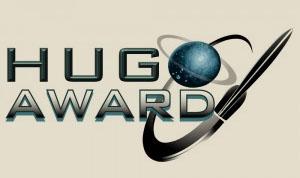 2014 Hugo Kazananları Açıklandı