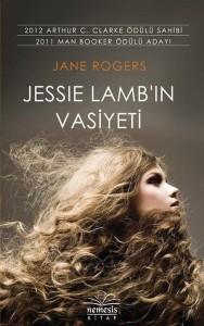 jessie lambin vasiyeti