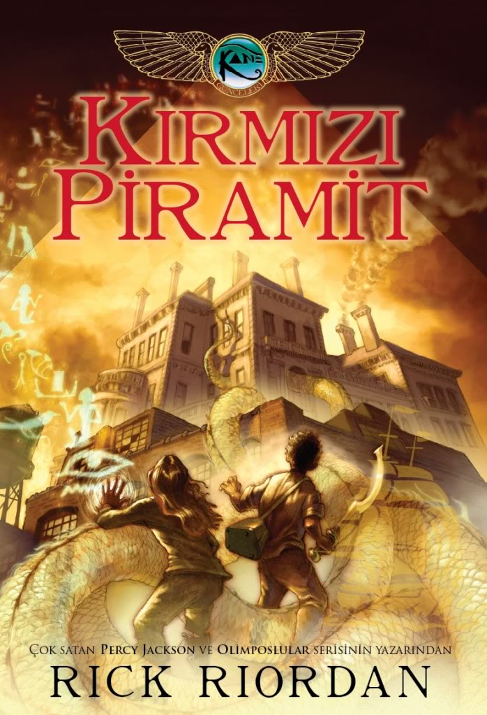 kane-kirmizi-piramit.jpg
