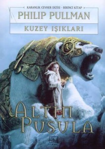http://www.kayiprihtim.org/portal/kitap/altin-pusula-kuzey-isiklari/