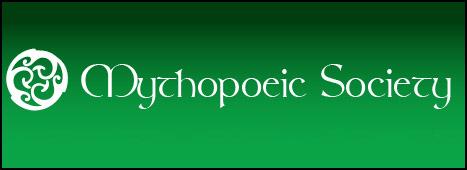 2013 Mythopoeic Finalistleri Açıklandı