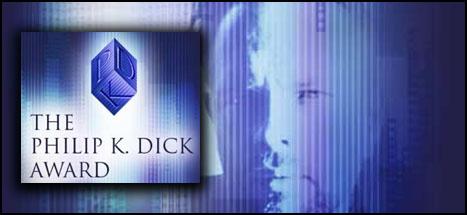 2013 Philip K. Dick Ödülü Adayları Açıklandı