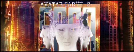 """Avatar Tarihi'ne """"Saga"""" İle Devam"""