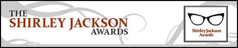 2012 Shirley Jackson Ödülleri Sahiplerini Buldu