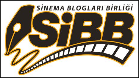 Sinema Blogları Birliği SİBB büyüyor!