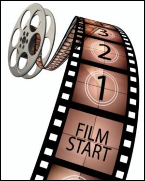Sinema Blogları Buluştu!
