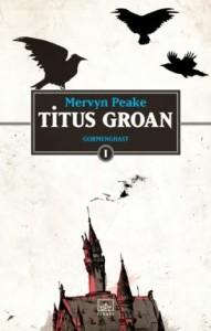 titus-groan-ithaki