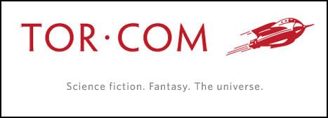 Tor.com'dan 5. Yılına Özel E-Kitap