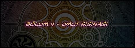 Wormworld Saga 4. Bölüm Türkçe Olarak Yayında