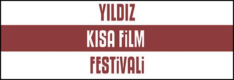 9. Yıldız Kısa Film Festivali