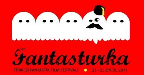 En Fantastik Festival 'Fantasturka'ya Hazır Olun!